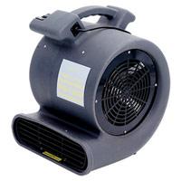 ブロワ―ファン 「単相100V」 PB-1200 013143 ナカトミ 送風 ファン 乾燥 換気 循環 塗装の乾燥に NAKATOMI