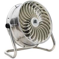 35cm SUS循環送風機 風太郎 CV-3530S 000593 ナカトミ NAKATOMI 送風 空気の循環 業務用 工場用 扇風機 工場扇 冷房暖房機器