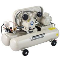 エアーコンプレッサー BCP-58T 003622 ナカトミ NAKATOMI 静音 大型 業務用?エアーコンプレッサー 洗浄 ホコリ払い 塗装作業