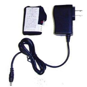 ヒートベスト2 専用バッテリー 3400mA PHB2/B プロモート ヒーターベスト 充電式 あったかベスト ブルゾン カイロ バッテリー