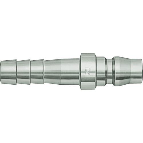 ハイカプラ 40PH ステンレス鋼(SUS304) SUS40PH NITTO 工具 接続用 DIY 日東工器