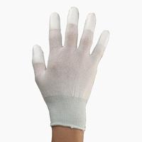 低発塵性手袋 ZC-38 エンジニア