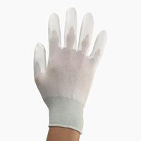 低発塵性手袋 ZC-43 エンジニア
