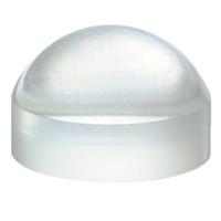 虫眼鏡 デスクトップルーペ [bright field magnifiers] 1.8倍 65mm デスクに似合う置き型 1420 エッシェンバッハ