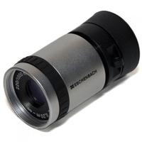 遠近両用 ケプラーシステム単眼鏡 [keplerian systems for focussing] 12mm 遠近両用 16733 エッシェンバッハ