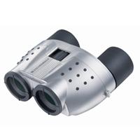 双眼鏡 10倍ズーム ベクターズーム [vektor zoom] 5〜15倍 21mm ズームタイプ 42291 ドーム コンサート ライブ エッシェンバッハ