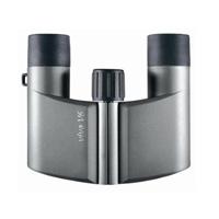 オペラグラス 双眼鏡 コンサート ビバ [viva] V6 6倍 15mm スマートデザイン薄型双眼鏡 コンサート 84160615 ドーム コンサート ライブ エッシェンバッハ