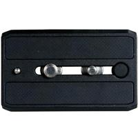VANGUARD QSクイックシュー 1/4インチ・3/8インチカメラネジ QS-45 バンガード クイックシュー カメラアクセサリー カメラ用品 VANGUARD ヴァンガード 三脚 雲台
