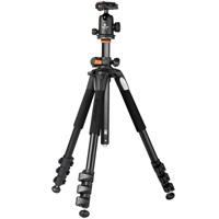 三脚 Alta Pro[アルタプロ] 264AB100 バンガード 一眼レフ コンパクト Vanguard 三脚 写真 撮影機材 トライポッド カメラ 雲台 クイックシュー