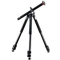 三脚 Alta Pro[アルタプロ] 263AT バンガード 一眼レフ コンパクト Vanguard 三脚 写真 撮影機材 トライポッド カメラ 雲台 クイックシュー