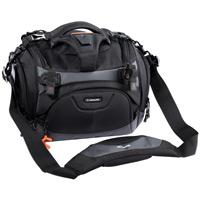 バンガード カメラバッグ Xcenior エクセニアー 30 カメラ用ショルダーバッグ VANGUARD バッグ 一眼レフ カメラ デジカメ かばん