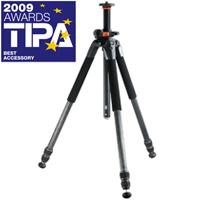三脚 Alta Pro[アルタプロ] 253CT バンガード 一眼レフ コンパクト Vanguard 三脚 写真 撮影機材 トライポッド カメラ 雲台 クイックシュー