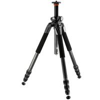三脚 Alta Pro[アルタプロ] 254CT バンガード 一眼レフ コンパクト Vanguard 三脚 写真 撮影機材 トライポッド カメラ 雲台 クイックシュー