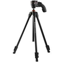 三脚 Espod[エスポッド] CX 233AGH バンガード 一眼レフ コンパクト Vanguard 三脚 写真 撮影機材 トライポッド カメラ 雲台 クイックシュー