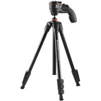 三脚 Espod[エスポッド] CX 234AGH バンガード 一眼レフ コンパクト Vanguard 三脚 写真 撮影機材 トライポッド カメラ 雲台 クイックシュー