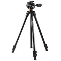 三脚 Espod[エスポッド] CX 233AP バンガード 一眼レフ コンパクト Vanguard 三脚 写真 撮影機材 トライポッド カメラ 雲台 クイックシュー