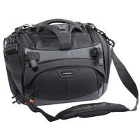 バンガード カメラバッグ Xcenior エクセニアー 36 カメラ用ショルダーバッグ VANGUARD バッグ 一眼レフ カメラ デジカメ かばん