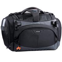 バンガード カメラバッグ Xcenior エクセニアー 41 カメラ用ショルダーバッグ VANGUARD バッグ 一眼レフ カメラ デジカメ かばん