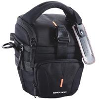 バンガード カメラバッグ UP-Rise アップライズ II 14Z カメラ用ズームバッグ VANGUARD バッグ 一眼レフ カメラ デジカメ かばん