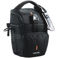 バンガード カメラバッグ UP-Rise アップライズ II 15Z カメラ用ズームバッグ VANGUARD バッグ 一眼レフ カメラ デジカメ かばん