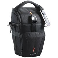 バンガード カメラバッグ UP-Rise アップライズ II 16Z カメラ用ズームバッグ VANGUARD バッグ 一眼レフ カメラ デジカメ かばん