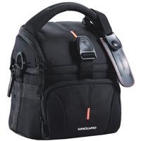 バンガード カメラバッグ UP-Rise アップライズ II 18 カメラ用ショルダーバッグ VANGUARD バッグ 一眼レフ カメラ デジカメ かばん