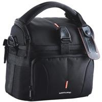 バンガード カメラバッグ UP-Rise アップライズ II 22 カメラ用ショルダーバッグ VANGUARD バッグ 一眼レフ カメラ デジカメ かばん
