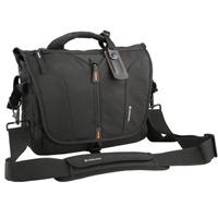 バンガード カメラバッグ UP-Rise アップライズ II 28 カメラ用メッセンジャーバッグ VANGUARD バッグ 一眼レフ カメラ デジカメ かばん