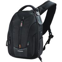 バンガード カメラバッグ UP-Rise アップライズ II 34 カメラ用スリングバッグ VANGUARD バッグ 一眼レフ カメラ デジカメ かばん