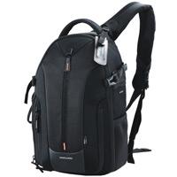 バンガード カメラバッグ UP-Rise アップライズ II 43 カメラ用スリングバッグ VANGUARD バッグ 一眼レフ カメラ デジカメ かばん