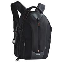 バンガード カメラバッグ UP-Rise アップライズ II 45 カメラ用バックパック VANGUARD バッグ 一眼レフ カメラ デジカメ かばん