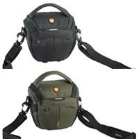 バンガード カメラバッグ 2GO トゥーゴー 12Z カメラ用ズームバッグ VANGUARD バッグ 一眼レフ カメラ デジカメ かばん