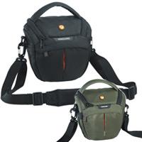 バンガード カメラバッグ 2GO トゥーゴー 14Z カメラ用ズームバッグ VANGUARD バッグ 一眼レフ カメラ デジカメ かばん
