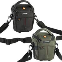 バンガード カメラバッグ 2GO トゥーゴー 10 カメラ用ショルダーバッグ VANGUARD バッグ 一眼レフ カメラ デジカメ かばん