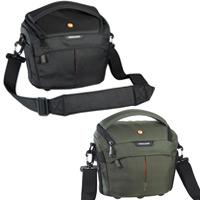 バンガード カメラバッグ 2GO トゥーゴー 22 カメラ用ショルダーバッグ VANGUARD バッグ 一眼レフ カメラ デジカメ かばん