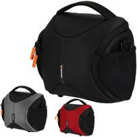 バンガード カメラバッグ OSLO オスロ 22 カメラ用ショルダーバッグ VANGUARD バッグ 一眼レフ カメラ デジカメ かばん