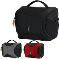 バンガード カメラバッグ OSLO オスロ 25 カメラ用ショルダーバッグ VANGUARD バッグ 一眼レフ カメラ デジカメ かばん
