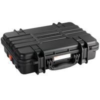 バンガード カメラバッグ カメラハードケース Supreme シュプリーム 38F 防水 VANGUARD バッグ 一眼レフ カメラ デジカメ かばん