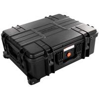 バンガード カメラバッグ カメラハードケース Supreme シュプリーム 53F 防水 VANGUARD バッグ 一眼レフ カメラ デジカメ かばん
