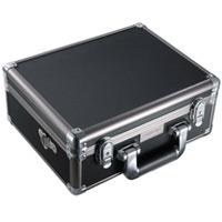 バンガード カメラバッグ カメラハードケース VGP-3202 VANGUARD バッグ 一眼レフ カメラ デジカメ かばん
