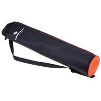 三脚ケース PRO bag 85 バンガード 撮影用 カメラ 一眼レフ バッグ 運搬 コンパクト 一眼レフ デジイチ デジカメ 三脚 VANGUARD カメラ用品 写真