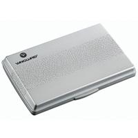 メディアケース MCC 22 バンガード SDカード用 SD SDHC SDXC ABS製 一眼レフ 一眼レフ デジイチ デジカメ VANGUARD カメラ用品 写真 メモリーカード