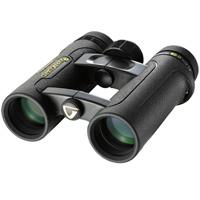 双眼鏡 Endeavor ED II 8320 EDガラス 8倍 32mm バンガード マグネシウム合金 ドーム コンサート ライブ