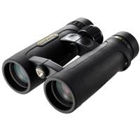 双眼鏡 Endeavor ED II 8420 EDガラス 8倍 42mm バンガード マグネシウム合金 ドーム コンサート ライブ