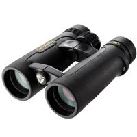 双眼鏡 Endeavor ED II 1042 EDガラス 10倍 42mm バンガード マグネシウム合金 ドーム コンサート ライブ
