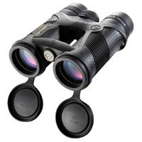 双眼鏡 Spirit XF 1042 10倍 42mm ダハプリズム 防水 ラバーグリップ バンガード ドーム コンサート ライブ VANGUARD アメリカで大人気 バードウォッチング カメラ 撮影 遠景