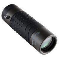 単眼鏡 DM-6250 バンガード モノキュラー 軽量 コンパクト VANGUARD アメリカで大人気 バードウォッチング カメラ 撮影 遠景