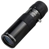 単眼鏡 MZ-61225C バンガード モノキュラー 軽量 コンパクト VANGUARD アメリカで大人気 バードウォッチング カメラ 撮影 遠景