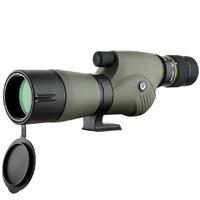 スポッティングスコープ Endeavor[エンデバー] XF 60S 直視型 バンガード フィールドスコープ ダハプリズム VANGUARD 望遠鏡 自然観察 野鳥 射撃 防水 バードウォッチング