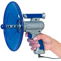 知育玩具 まなびっこ 集音機 教育 自由研究 実験 音 科学